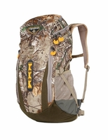 Tenzing TX 15 Day Pack Realtree Xtra Camo