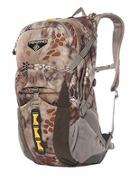 Tenzing TX 17 Day Pack Kryptek Highlander Camo