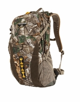 Tenzing TX 17 Day Pack Realtree Xtra Camo