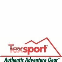 Texsport Sleeping Bags & Cots