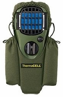 Thermacell Holster