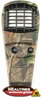 Thermacell Mosquito Repellent Realtree Camo