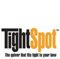 TightSpot Quivers