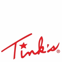 Tinks Scent Eliminators