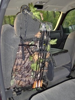 Trophy Hunting Products Backseat Bow Sling