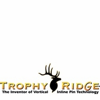 Trophy Ridge Arrow Rests