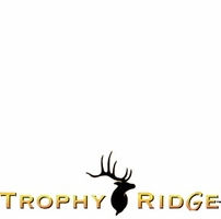 Trophy Ridge Bow Sights