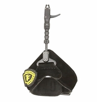 TruFire Smoke Extreme Release Buckle Strap