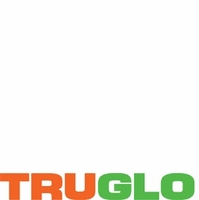 TruGlo Arrow Rests
