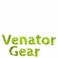 Venator Gear Bow Sights