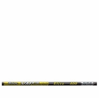 Victory Archery VAP Elite Arrow Shafts