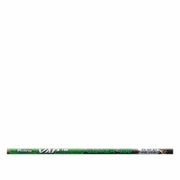 Victory Archery VAP Gamer Camo Arrow Shafts