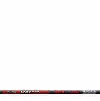 Victory Archery VAP Sport Arrow Shafts