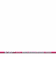 Victory Archery VAP V3 Pink Arrow Shafts