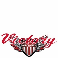 Victory Arrow Shafts