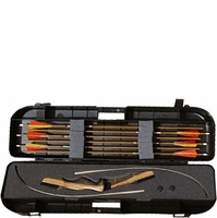 Vista Bow Cases Outdoorsexperiencecom