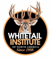 Whitetail Institute