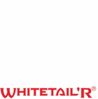 Whitetail'R Scent Eliminators