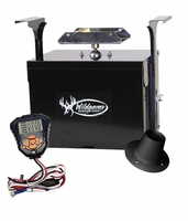 Wildgame Innovations 12V Digital Feeder Unit