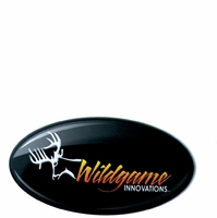 Wildgame Innovations Attractants