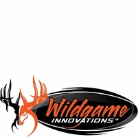 Wildgame Innovations Game Cameras