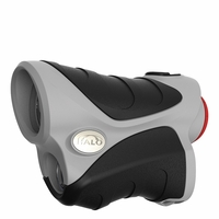 Wildgame Innovations Halo X-Ray 900 Laser Rangefinder w/AI