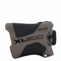 Wildgame Innovations Halo XL600 Rangefinder