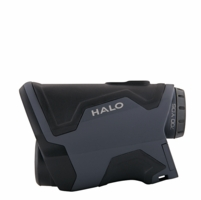 Wildgame Innovations Halo XR700 Rangefinder