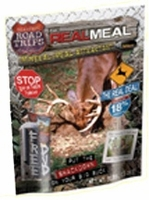 Wildgame Innovations The Real Meal