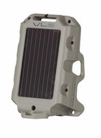 Wildgame Innovations VL2 Mooshine 2 Feeder Light