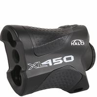 Wildgame Innovations XL 450 Rangefinder