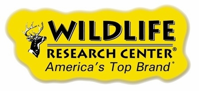 Wildlife Research Center Attractants