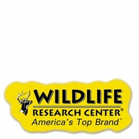 Wildlife Research Scents