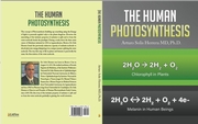 The Human Photosynthesis (Second Edition)