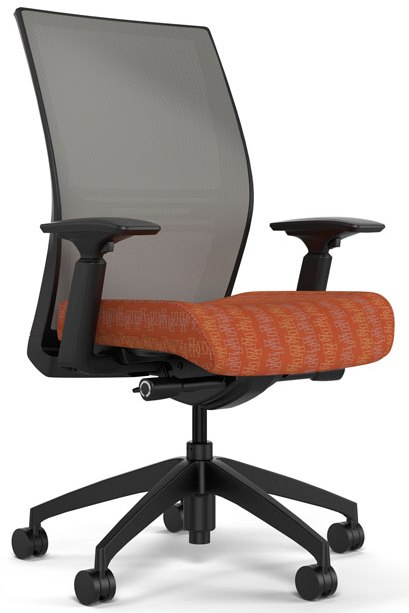 Strange Sit On It Seating Amplify Chair Sitonit Amplify Chair Beatyapartments Chair Design Images Beatyapartmentscom