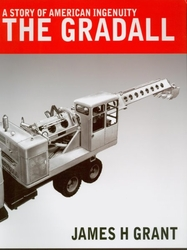 #2516  The Gradall - A Story of American Ingenuity