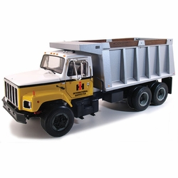 #4720FG International S-Series Dump Truck (40-0190)