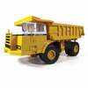 #4760FG  International Model 350 Pay Hauler 1:25 Scale (40-0238)