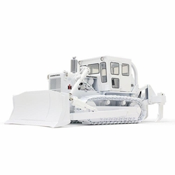 #4780FG White International Harvester TD-25 Dozer (49-0398)