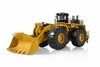 #5046D CAT 994H Wheel Loader (TR10008)