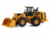 #5049D CAT 972K Wheel Loader (TR10006)