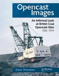 #2566 Opencast Images