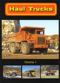 #3038-1 Haul Trucks: Volume I