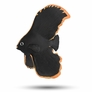 "3.25"" Batfish Decor, 1 pc"