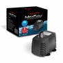 Aquarium AquaTop Submersible Pump SWP-230