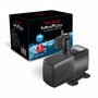 Aquarium AquaTop Submersible Pump SWP-2600