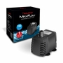 Aquarium AquaTop Submersible Pump SWP-360