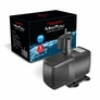 Aquarium AquaTop Submersible Pump SWP-3600
