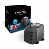 Aquarium AquaTop Submersible Pump SWP-480