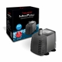 Aquarium AquaTop Submersible Pump SWP-820